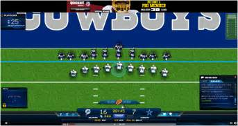 Pin football games online for kids free to play facebook on pinterest