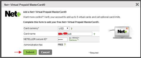 tutorial belanja online di amazon wulan cell blog cara mudah belanja di amazon dengan neteller