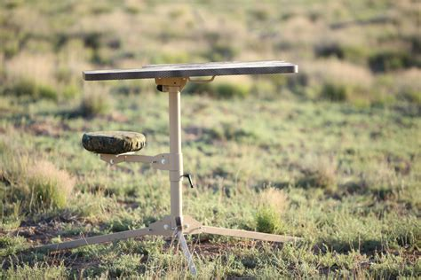 doa tactical shooting bench doa shooting bench 28 images 302 found d o a tactical