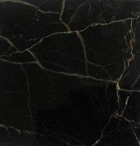 china marble tiles st laurent china marble tiles marble tile