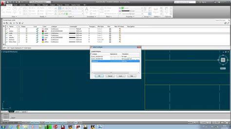 tutorial de autocad 2013 tutorial de autocad 2013 4 176 video tutorial por silas