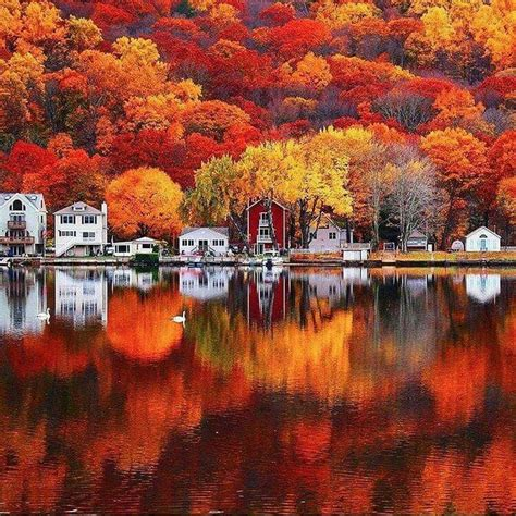 connecticut color 201 best cool connecticut images on