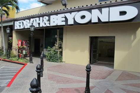 bed bath and beyond aiea roseville bed bath beyond opens in new location