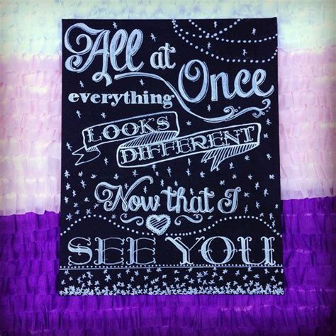 Tangled Baby Shower by 1000 Tangled Quotes On Simpsons Quotes