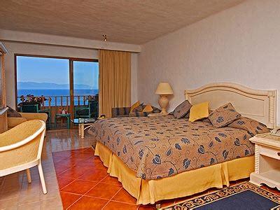 friendly motels hotel friendly hola vallarta hotel en vallarta hoteles en m 233 xico