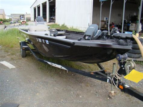 lowe boats in louisiana lowe boats st 195 stinger boats for sale in louisiana