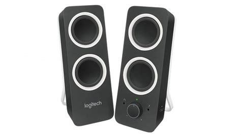best pc speakers best pc speakers 2018 the best desktop speakers to buy