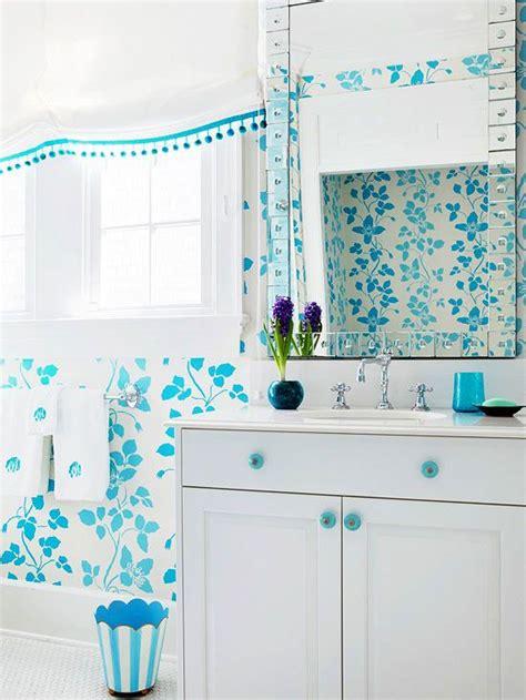 Bathroom Color Palette Ideas by 7 Best Bathroom Color Palette Ideas Images On