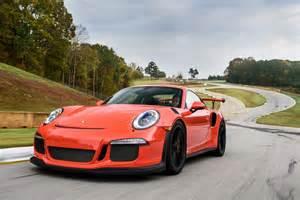 Gt3 Porsche Price 2016 Porsche 911 Gt3 Rs Car Wallpaper