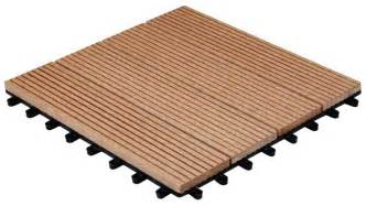 composite deck tiles 50 best composite deck tiles garden design 22 composite