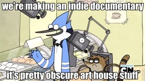 Funny Regular Show Memes - regular show images funny pic wallpaper and background