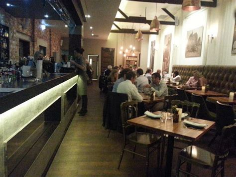 stables bar perth updated  restaurant reviews