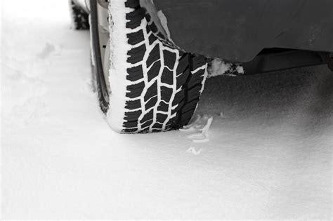 cadenas nieve tiguan consejos archives automotriz daniel achondo