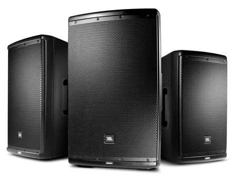 Speaker Aktif Jbl Eon 612 12 Two Way 1000 Watt Eon612 Original 1 jbl eon612 12 quot two way multipurpose self powered