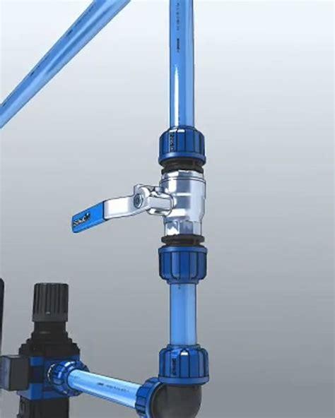 prevost compressed air systems schweitzer crosson