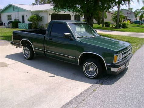 1995 chevy s10 engine size 1995 free engine image for user manual download