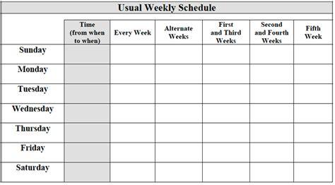 Free Parenting Worksheets by Worksheet Parenting Plan Worksheet Caytailoc Free