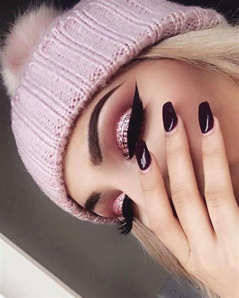 25  best ideas about Huda beauty eyeshadow palette on