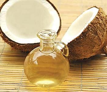 cara buat minyak kelapa alami 25 cara menghilangkan kutu rambut paling mudah alami dan