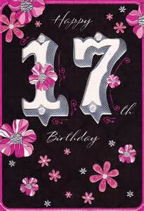 happy birthday on happy birthday ecard birthday wishes and happy 16th birthday