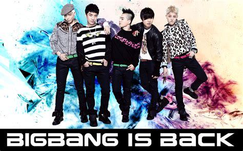 big banc big big wallpaper 32085116 fanpop