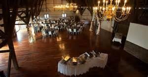 country barn wedding lancaster pa country barn weddings events pennsylvania