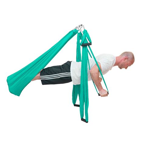 aerial yoga swing for sale stretchy swing for aerial yoga yoga swings trapeze