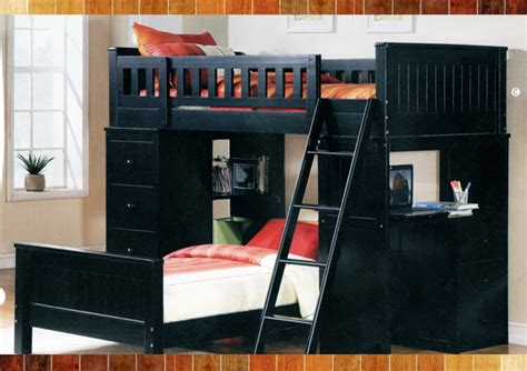 the bunk bed in the world bunk beds ma my