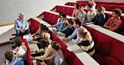 università senza test d ingresso universit 224 niente pi 249 test d ingresso per chi ha buoni