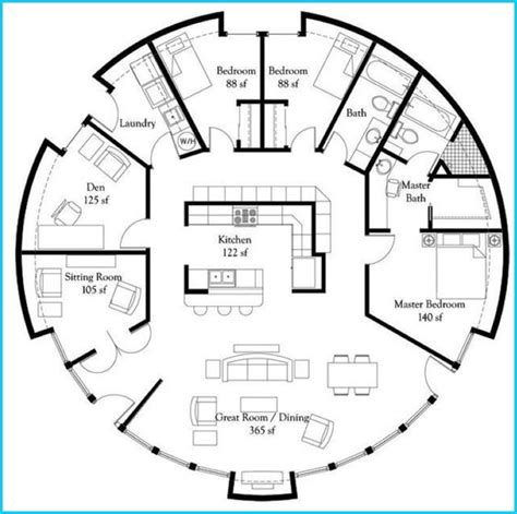 cretin homes floor plans pinterest the world s catalog of ideas