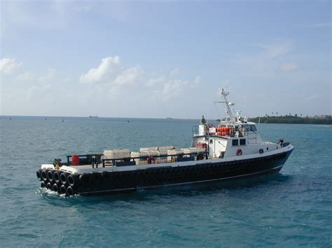 fishing boat crew names crew boat to columbia the hull truth boating and