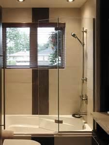 vitre baignoire wikilia fr