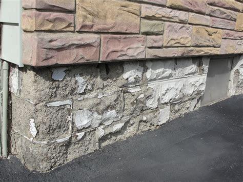 drainage pictures albany schenectady ny foundation