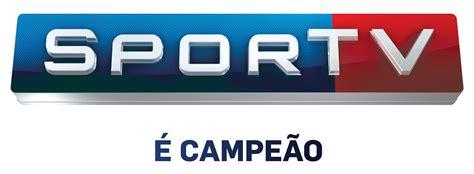 sportv mundial de motovelocidade 2016 sportv 4 continua nas operadoras at 233 dia 31 de agosto