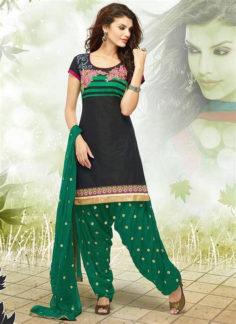punjabi suits latest indian patiala shalwar kameez collection 2015 latest punjabi patiala salwar kameez designs 2018 2019