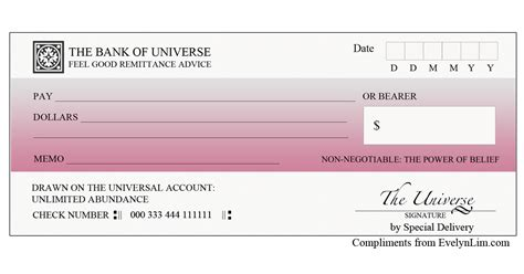 Mock Cheque Template Download Gallery Template Design Ideas Mock Cheque Template