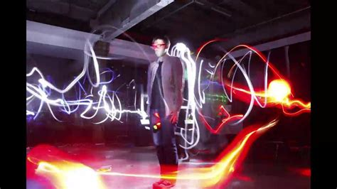 strobe light for bullet painting with light and strobe bullet time on vimeo