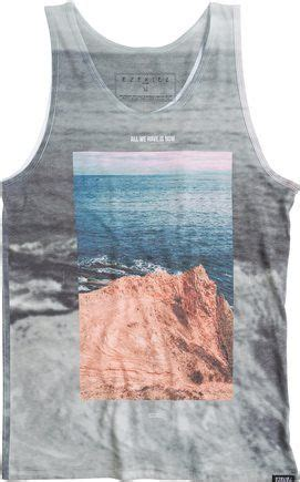 Forest Fog T Shirt Mens 1000 ideas about s graphic tees on s