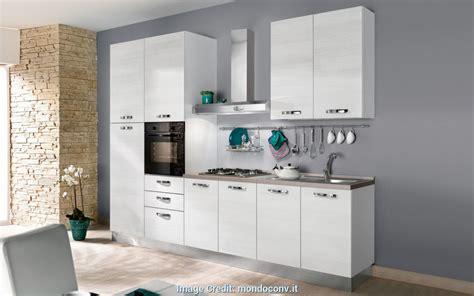 mondo convenienza cucina stella mobili cucina stile country cucina design idee