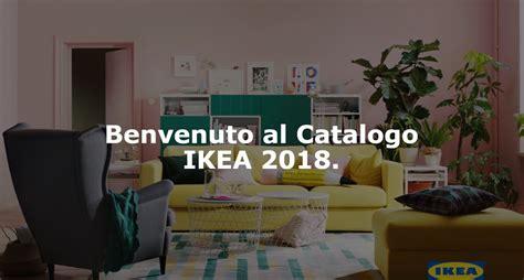 ikea salones catalogo ultimo catalogo ikea arredamento bagno catlogo ikea
