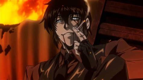 top   anime  mc change  loser  badass