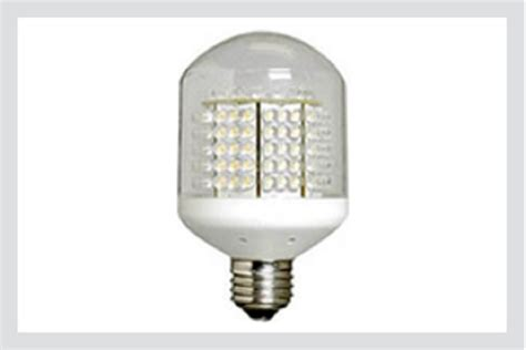 Led Cabinet Replacement Bulbs by Classifying Electric Ls For Import And Export