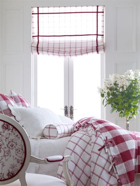 ethan allen bedding 10 images about ethan allen bedrooms on pinterest