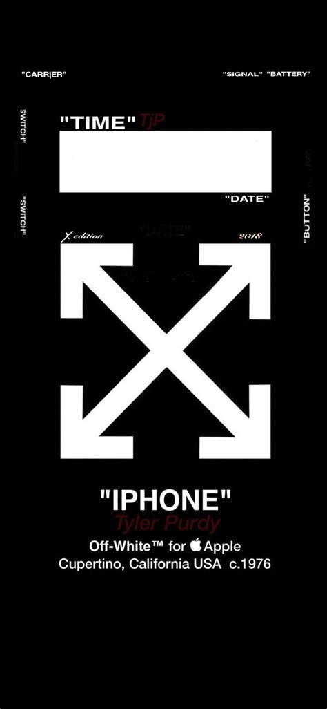 anythingpinterestshoes iphone