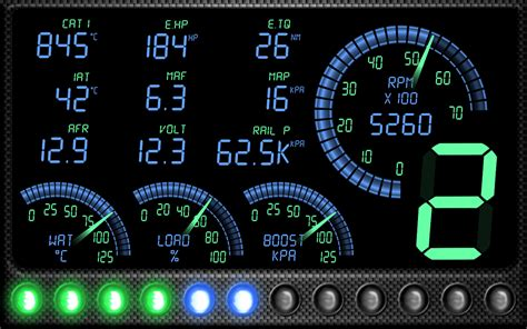 best 3 pro apps for android racingmeter for torque pro android apps on play