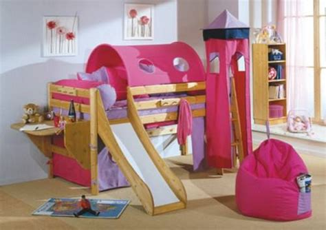 little girls bedroom furniture little girl bedroom furniture the interior design