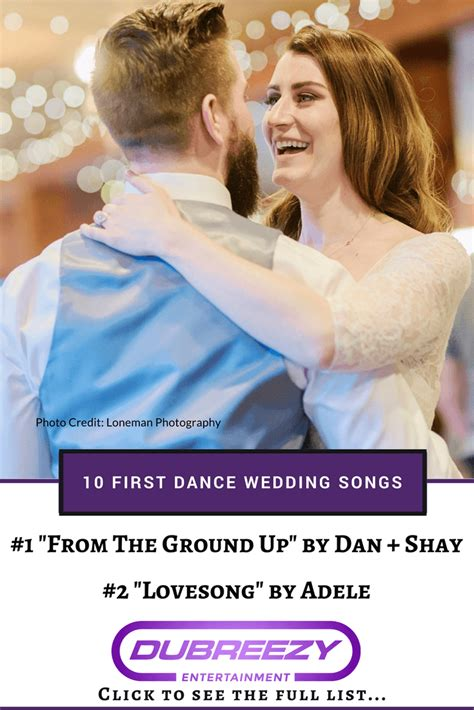 wedding song for groom 10 and groom wedding songs seattle
