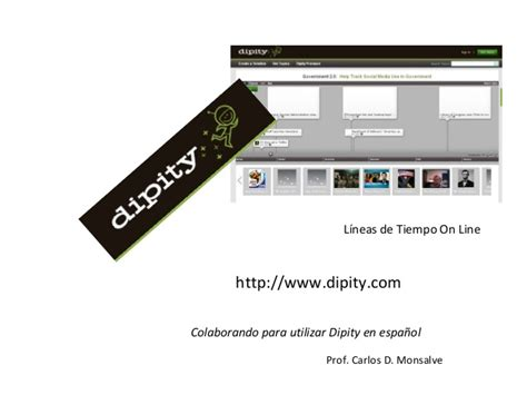 slide layout en español dipity en espaol slideshare tattoo design bild
