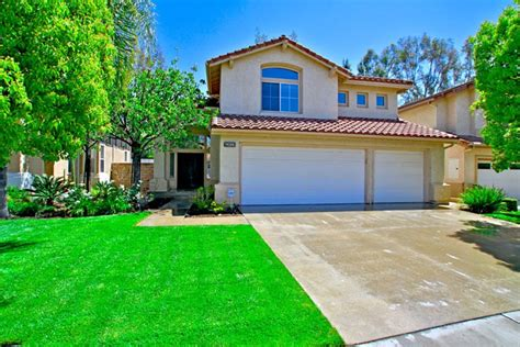 short sale house tustin short sales short sale homes for sale tustin real estate