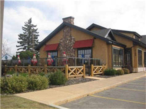 ranch house restaurant ranch house restaurant bar red deer ab 7159 50 ave canpages